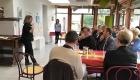 Assemblée générale Loire-Atlantique Développement
