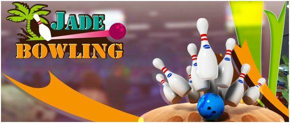 Le Jade Bowling